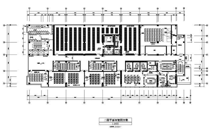 客服机房平面图.jpg