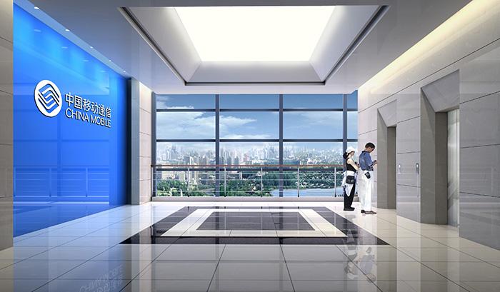 2客服机房2~5层电梯门厅.jpg