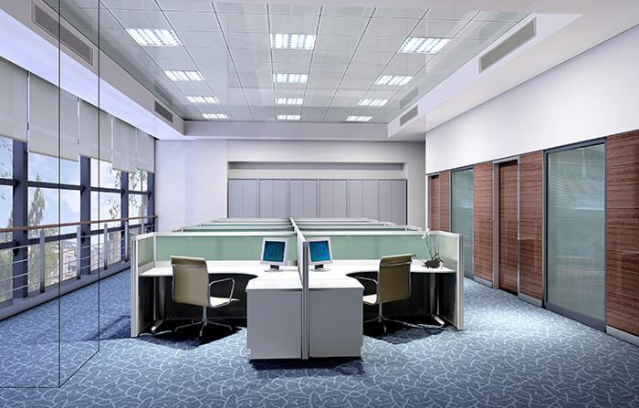 客服机房二层大办公室.jpg