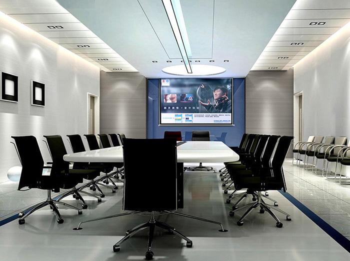 客服机房二层中会议室2.jpg
