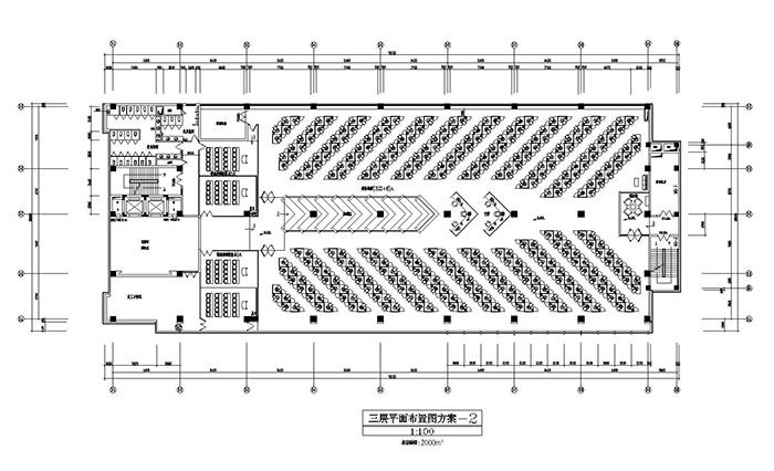 客服机房平面图3.jpg